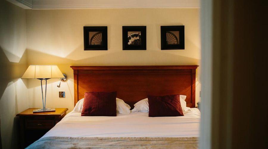 Bryn Meadows Golf, Hotel & Spa-21 of 43 photos