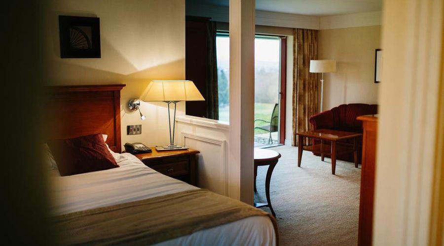 Bryn Meadows Golf, Hotel & Spa-22 of 43 photos