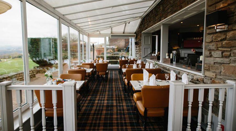 Bryn Meadows Golf, Hotel & Spa-26 of 43 photos