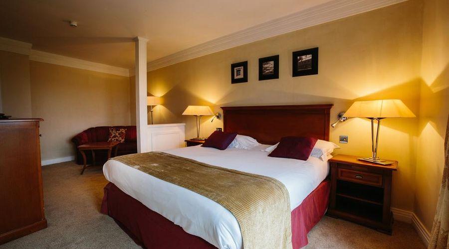 Bryn Meadows Golf, Hotel & Spa-3 of 43 photos