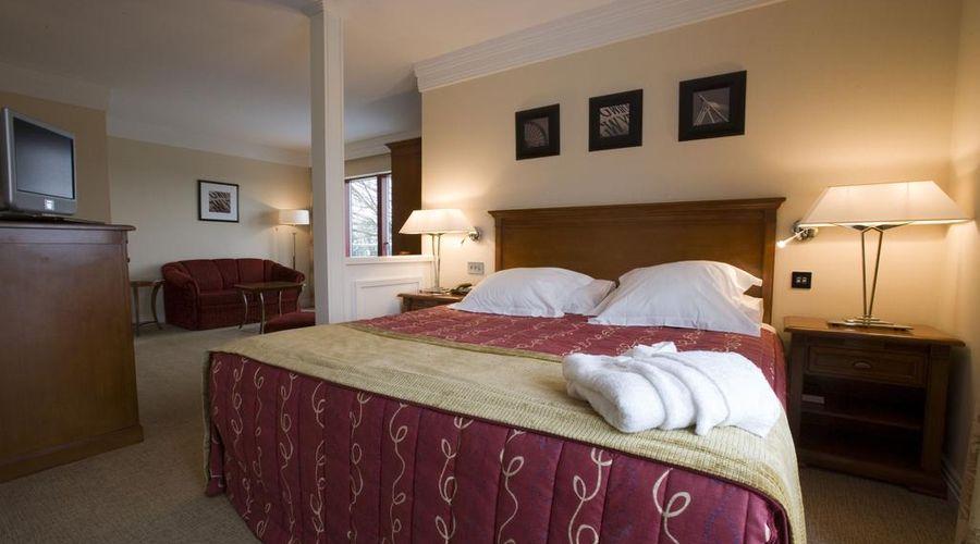 Bryn Meadows Golf, Hotel & Spa-30 of 43 photos