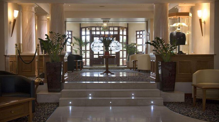 Bryn Meadows Golf, Hotel & Spa-34 of 43 photos