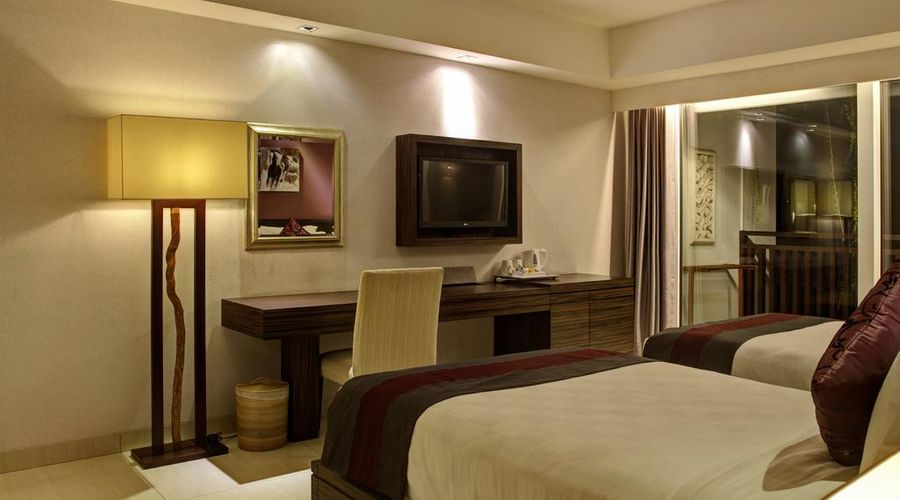 فندق سينغ كين كين البوتيكي-8 من 38 الصور