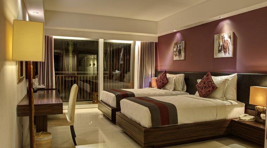 فندق سينغ كين كين البوتيكي-9 من 38 الصور