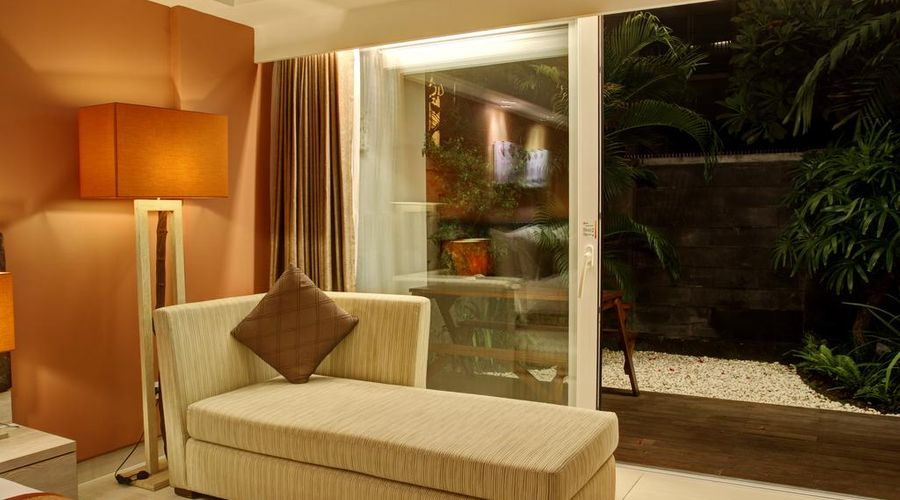 فندق سينغ كين كين البوتيكي-10 من 38 الصور