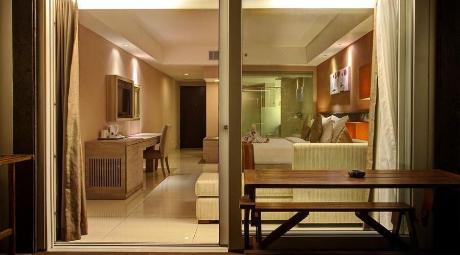 فندق سينغ كين كين البوتيكي-11 من 38 الصور