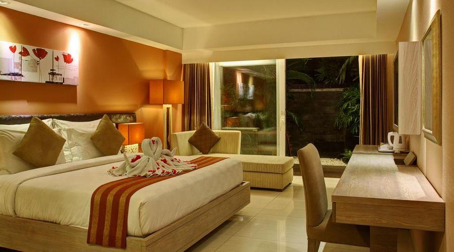 فندق سينغ كين كين البوتيكي-12 من 38 الصور