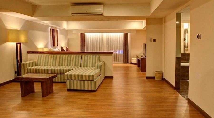 فندق سينغ كين كين البوتيكي-20 من 38 الصور
