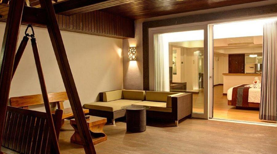 فندق سينغ كين كين البوتيكي-21 من 38 الصور