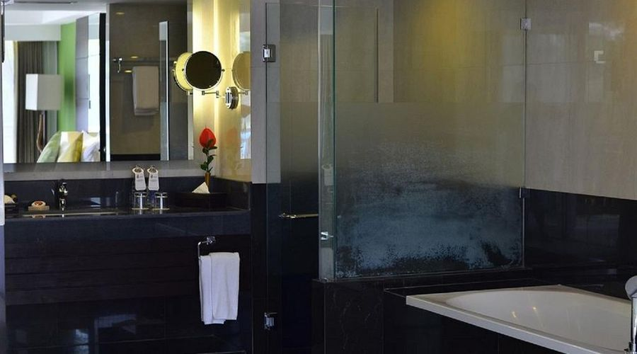 فندق سينغ كين كين البوتيكي-25 من 38 الصور