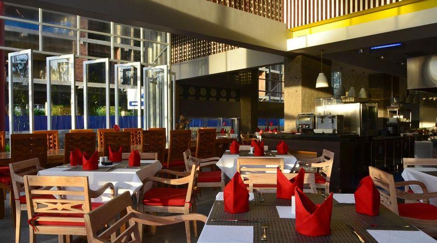 فندق سينغ كين كين البوتيكي-26 من 38 الصور