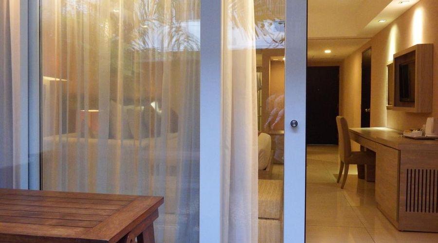 فندق سينغ كين كين البوتيكي-27 من 38 الصور