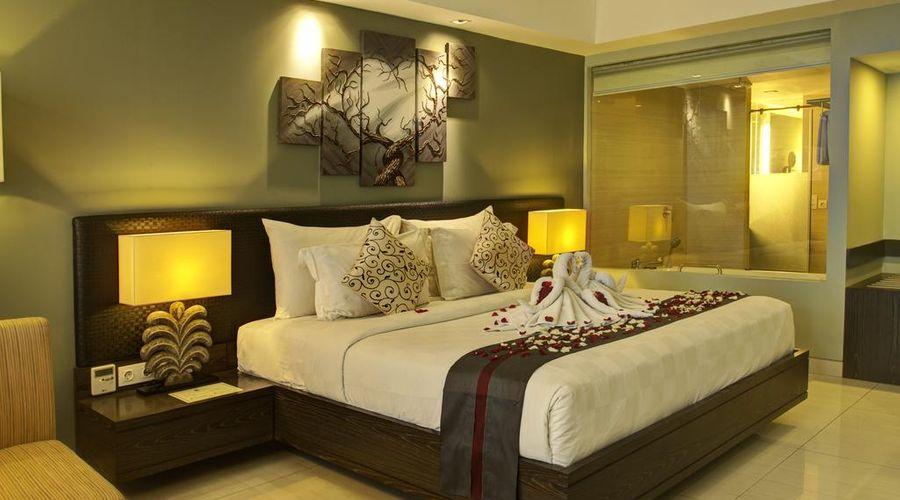 فندق سينغ كين كين البوتيكي-31 من 38 الصور