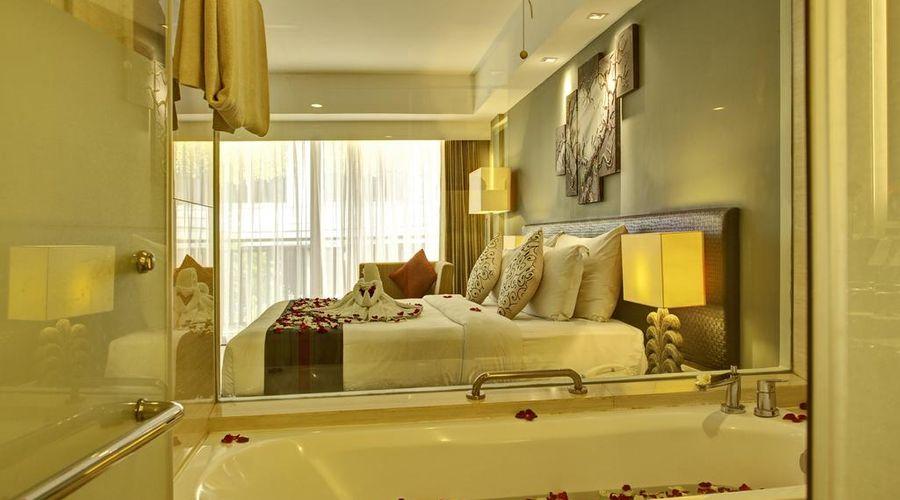 فندق سينغ كين كين البوتيكي-32 من 38 الصور