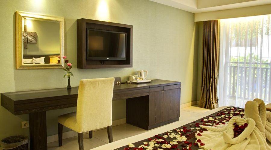 فندق سينغ كين كين البوتيكي-33 من 38 الصور