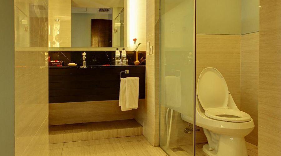 فندق سينغ كين كين البوتيكي-34 من 38 الصور