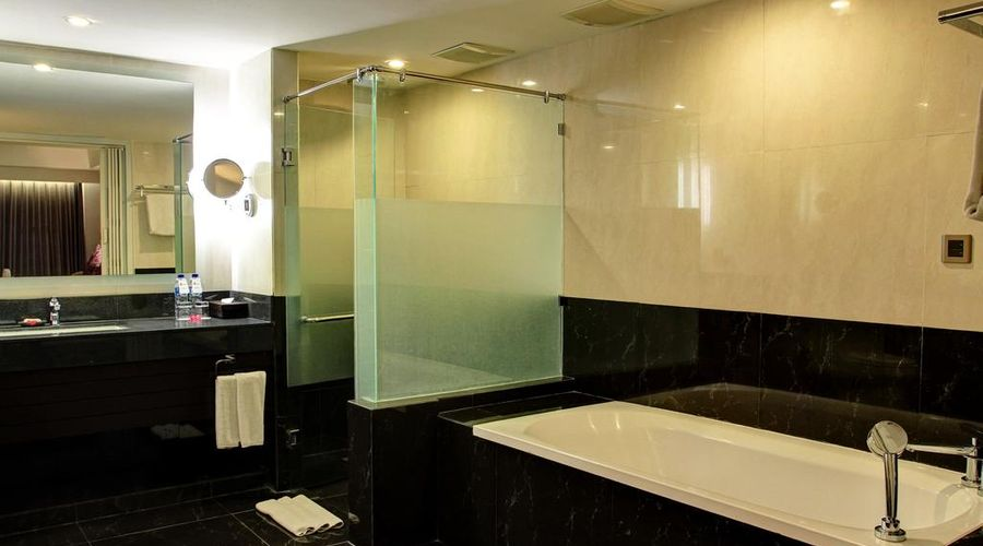 فندق سينغ كين كين البوتيكي-35 من 38 الصور