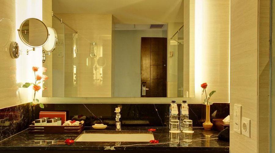 فندق سينغ كين كين البوتيكي-36 من 38 الصور