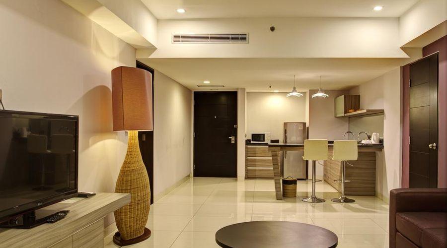 فندق سينغ كين كين البوتيكي-37 من 38 الصور