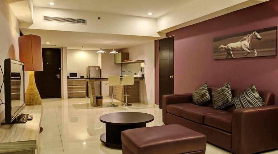 فندق سينغ كين كين البوتيكي-40 من 38 الصور