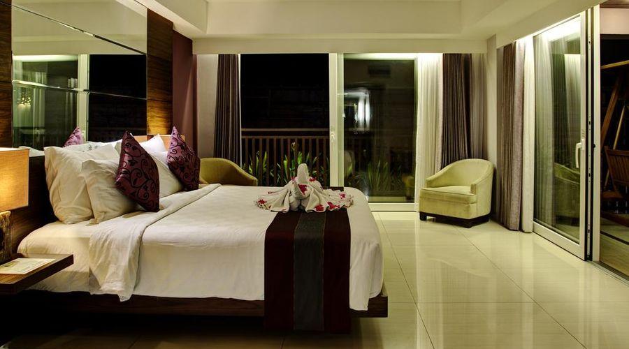 فندق سينغ كين كين البوتيكي-41 من 38 الصور