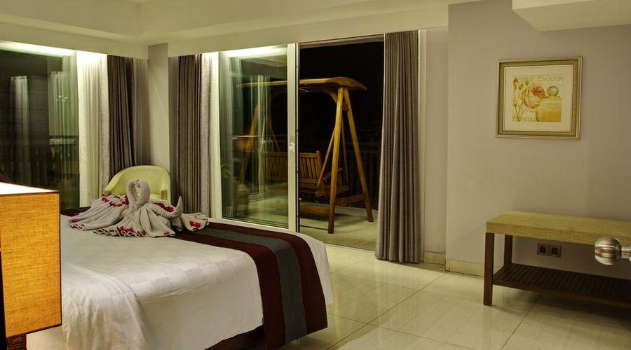 فندق سينغ كين كين البوتيكي-42 من 38 الصور