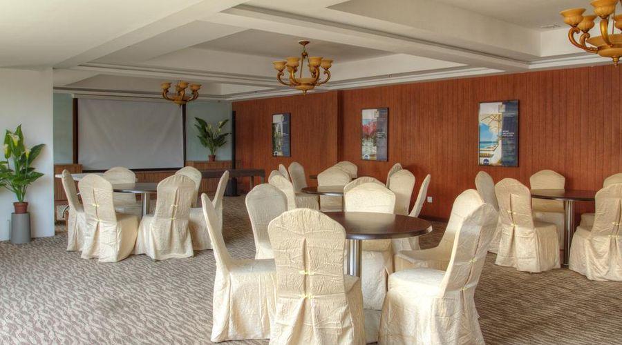 فندق سينغ كين كين البوتيكي-43 من 38 الصور