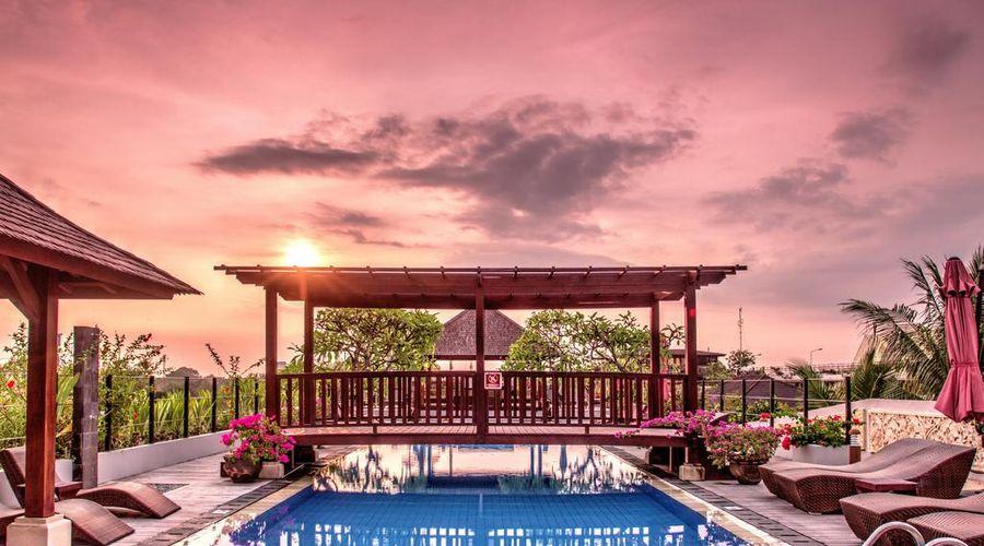 فندق سينغ كين كين البوتيكي-44 من 38 الصور