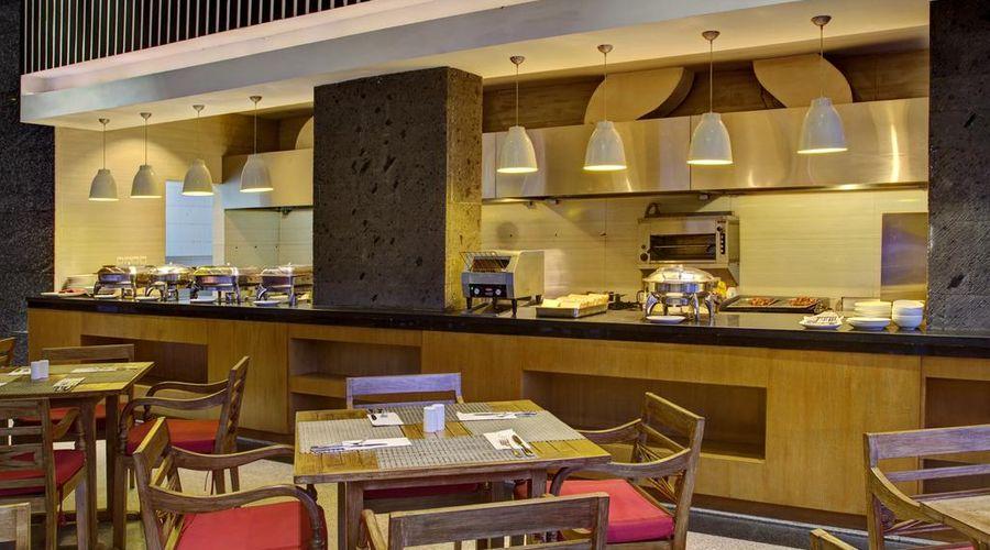 فندق سينغ كين كين البوتيكي-4 من 38 الصور