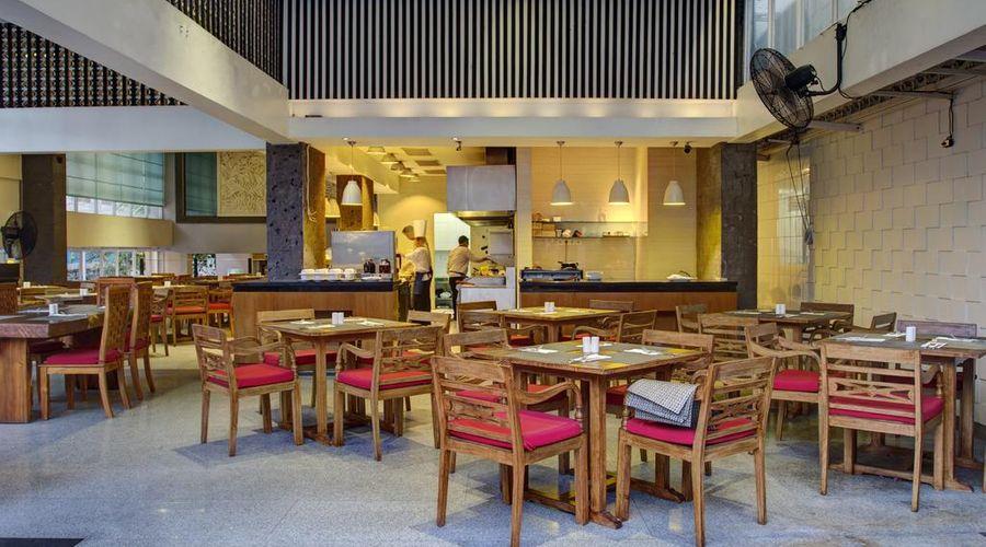 فندق سينغ كين كين البوتيكي-5 من 38 الصور