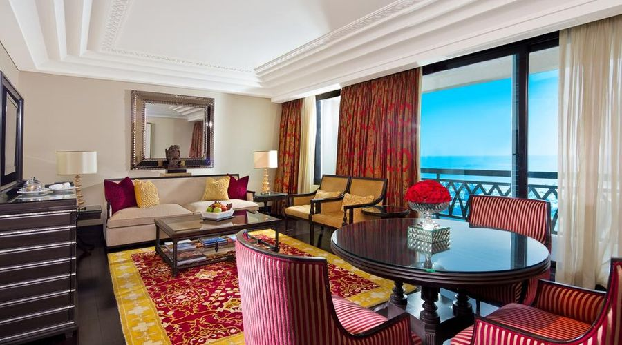 The Leela Palace Chennai-26 of 46 photos