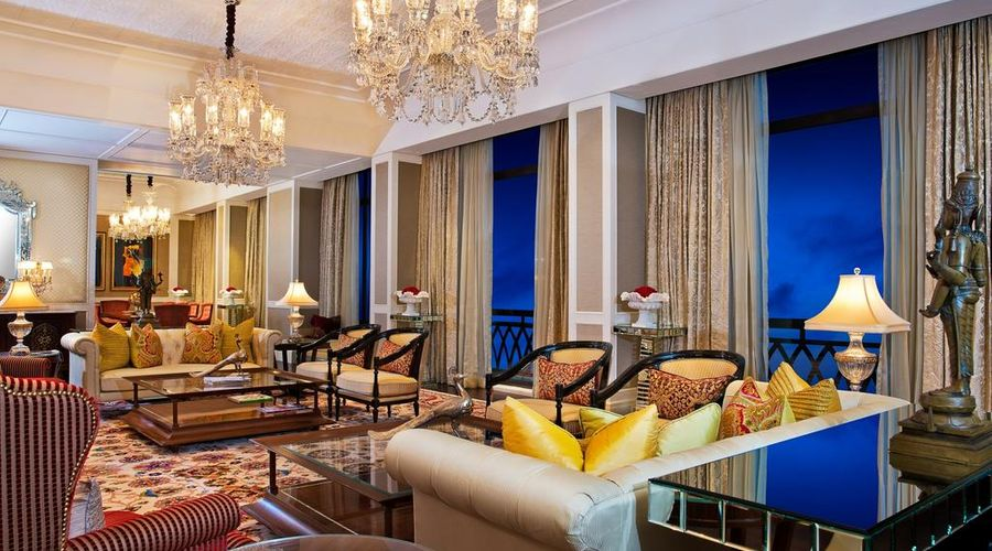 The Leela Palace Chennai-27 of 46 photos