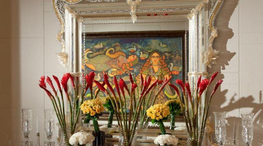 The Leela Palace Chennai-30 of 46 photos