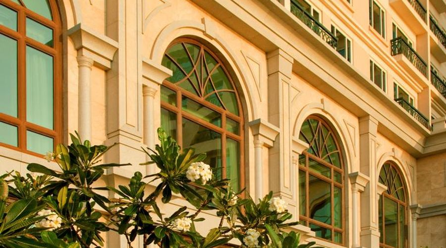 The Leela Palace Chennai-39 of 46 photos