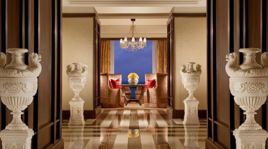 The Leela Palace Chennai-5 of 46 photos
