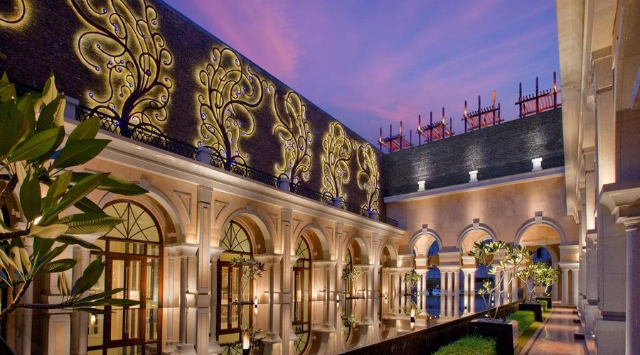 The Leela Palace Chennai-42 of 46 photos