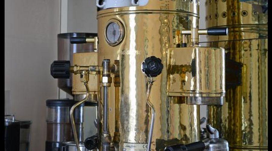 هوتل ليليوم-37 من 48 الصور