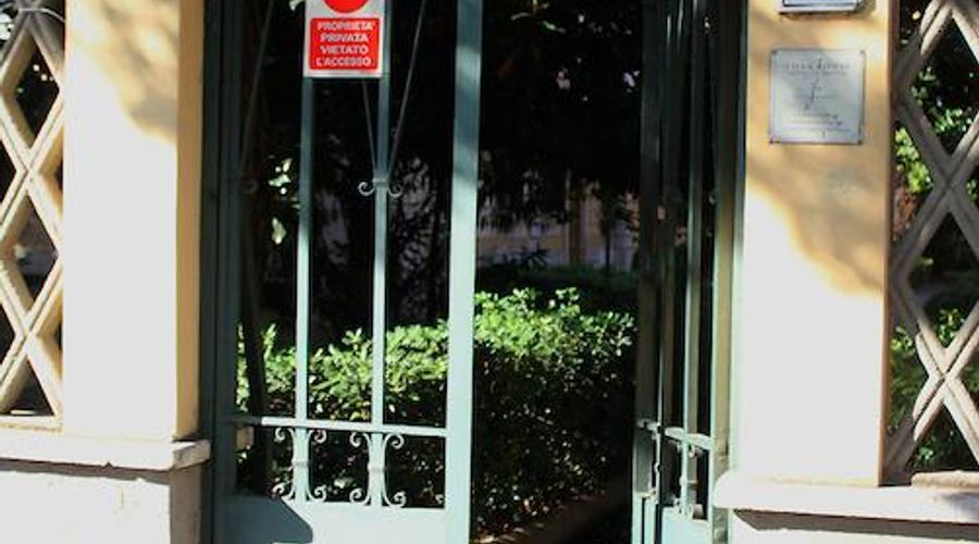 بد آند بريكفاست إيه كاسا دي ليا - هوم إن روم-2 من 40 الصور