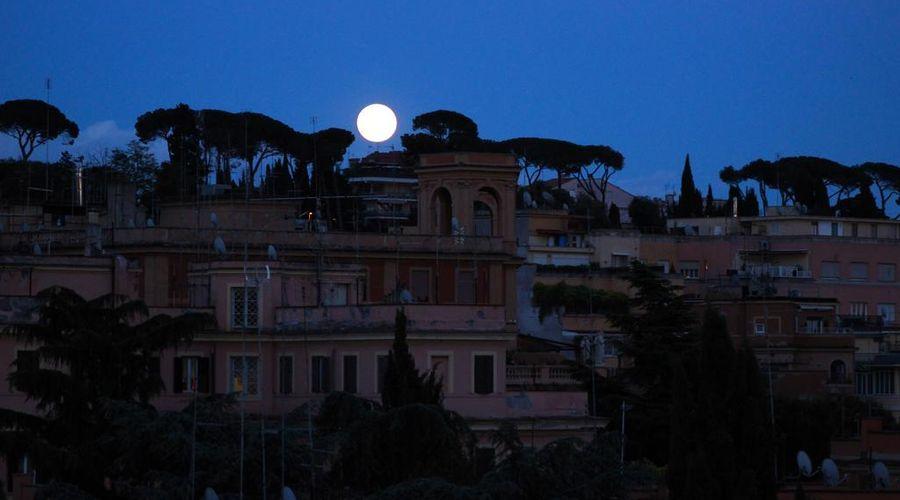 بد آند بريكفاست إيه كاسا دي ليا - هوم إن روم-4 من 40 الصور