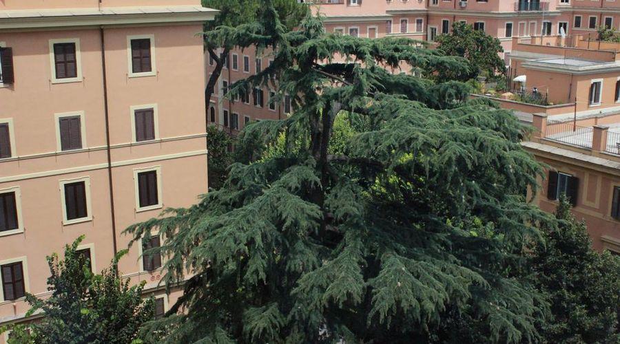 بد آند بريكفاست إيه كاسا دي ليا - هوم إن روم-5 من 40 الصور