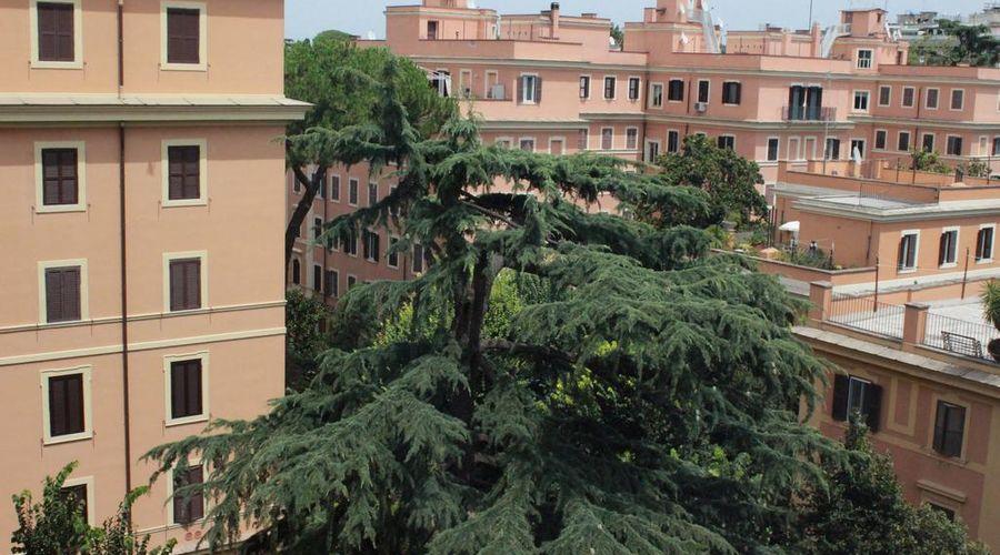 بد آند بريكفاست إيه كاسا دي ليا - هوم إن روم-6 من 40 الصور