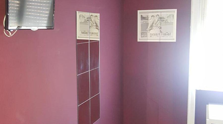 Art in Accommodation-9 من 28 الصور