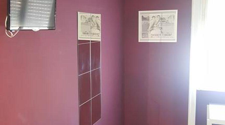 Art in Accommodation-10 من 28 الصور
