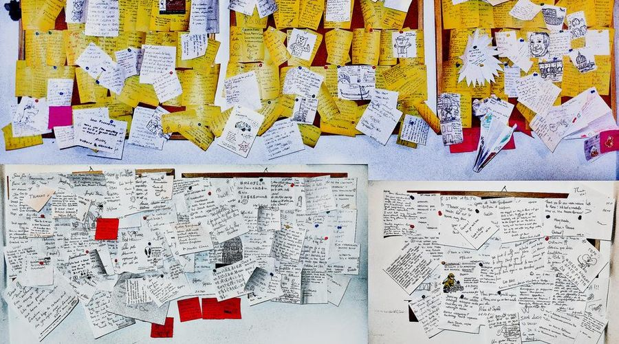 أنجولو رومانو بيد آند بريكفاست-16 من 29 الصور