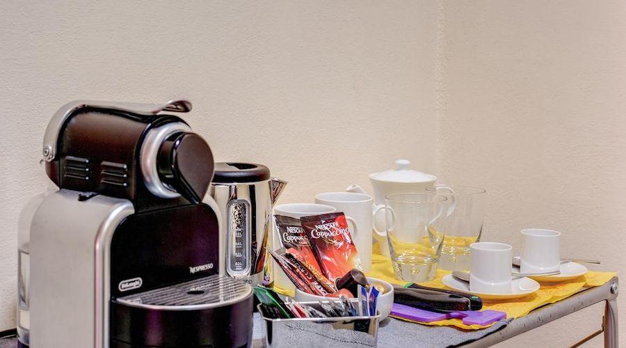 ريزيدنزا توري كولونا-21 من 47 الصور