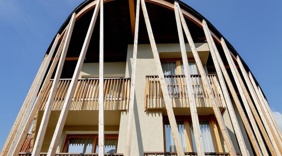 هوتل نابورا فن وتصميم-13 من 45 الصور