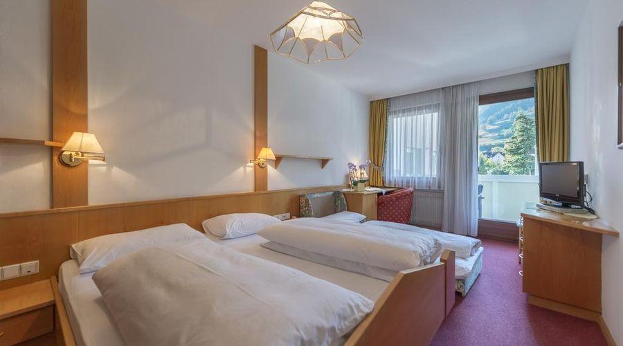 Hotel Lamm-12 من 46 الصور