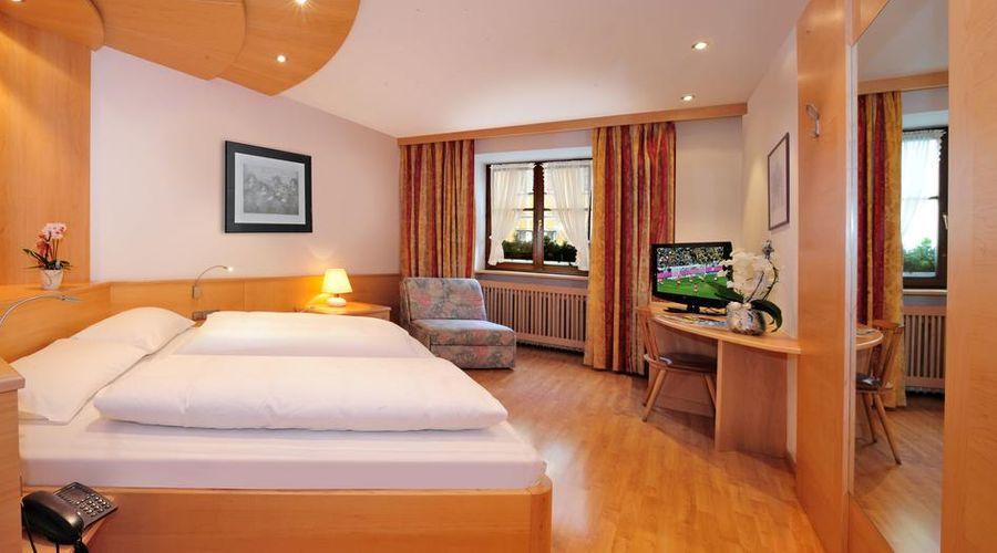 Hotel Lamm-3 من 46 الصور