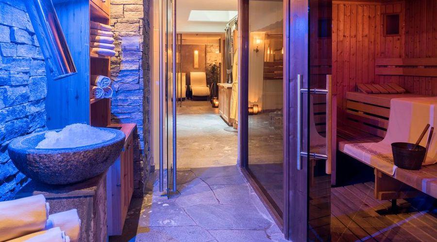 Hotel Lamm-39 من 46 الصور