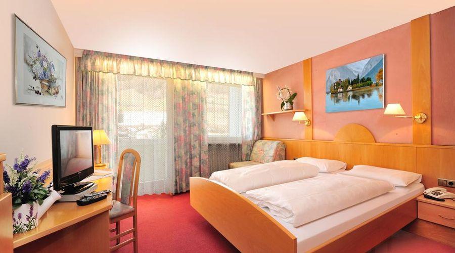 Hotel Lamm-4 من 46 الصور